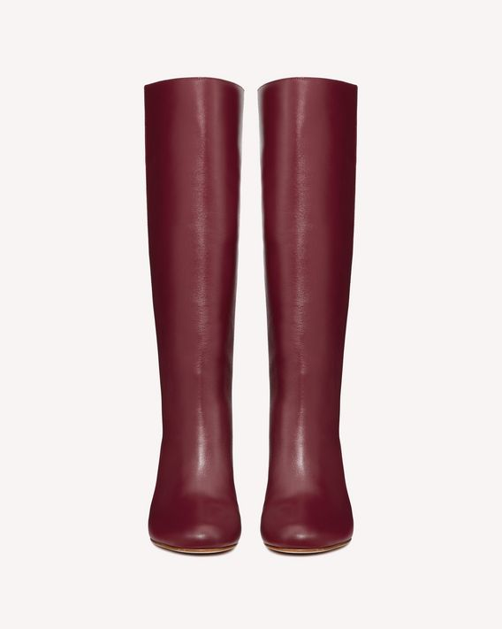 REDValentino AVIRED BOOT