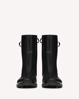 REDValentino RED RAINBOOT
