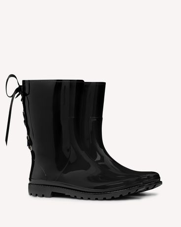 REDValentino SQ2S0C54YHH 0NO Boot Woman f