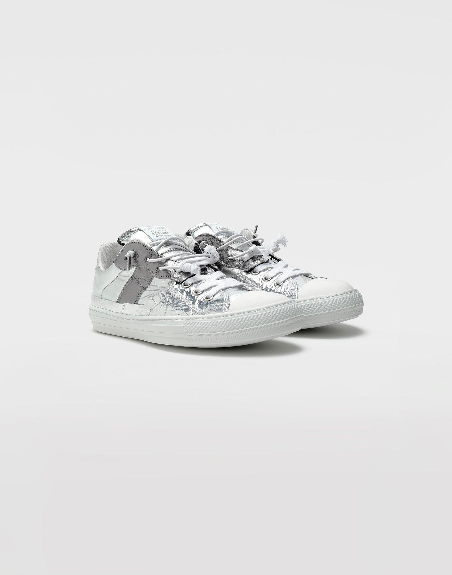 MAISON MARGIELA Evolution sneakers Sneakers Man d