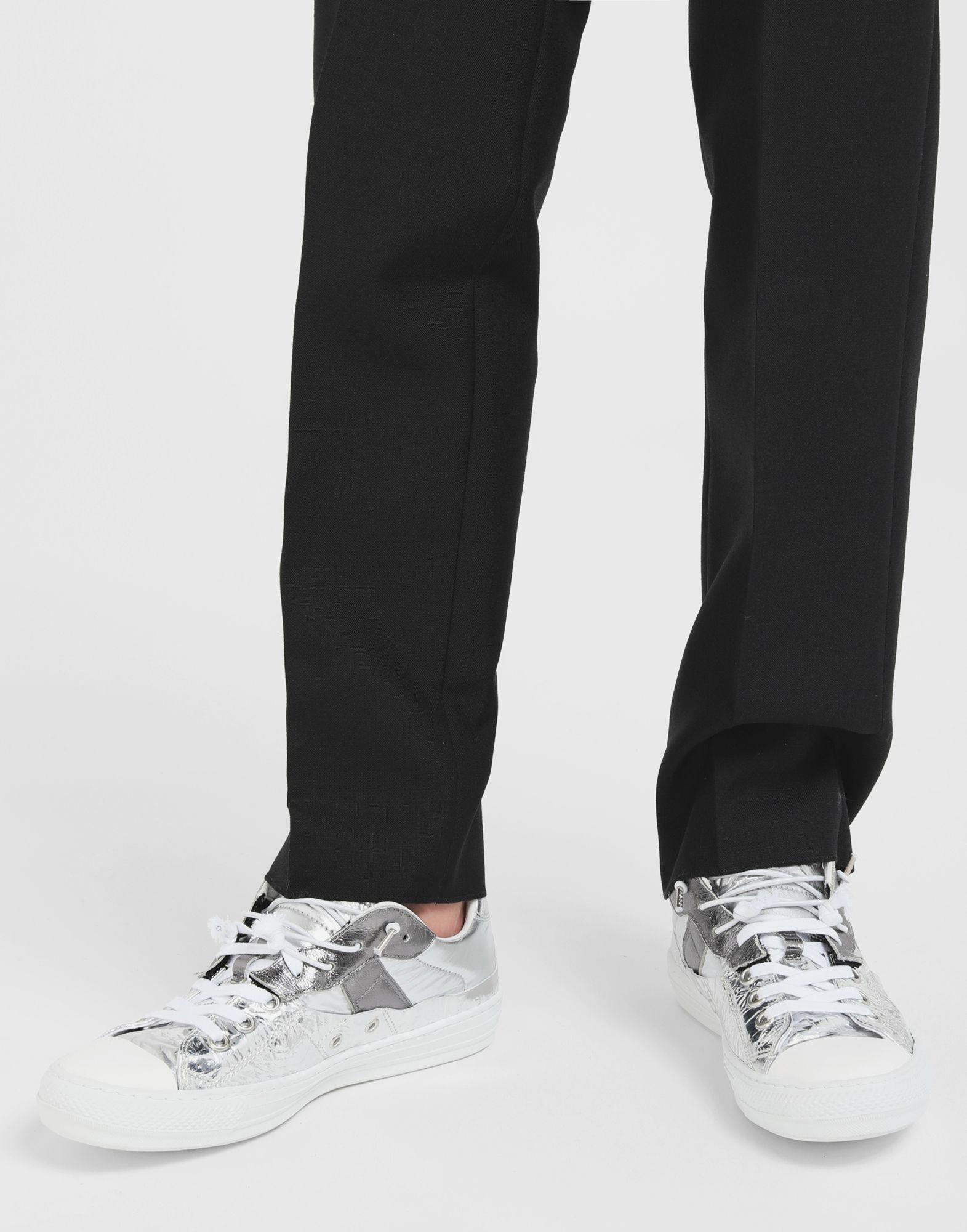 MAISON MARGIELA Evolution sneakers Sneakers Man r