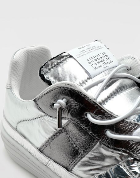 MAISON MARGIELA Evolution sneakers Sneakers Man a