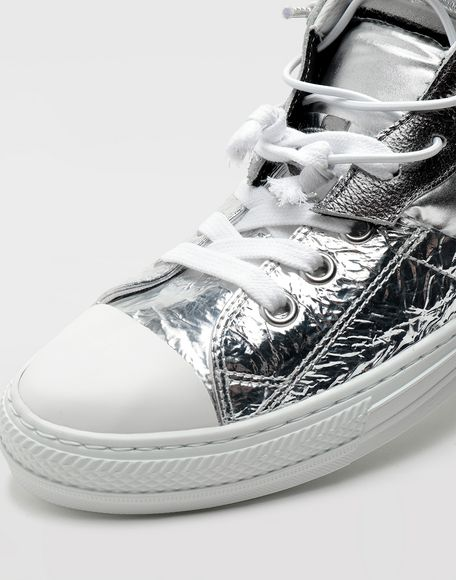 MAISON MARGIELA Sneakers montantes Evolution Sneakers Homme b