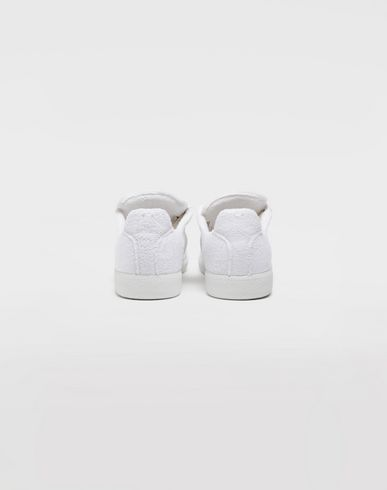 SHOES Replica sneakers White