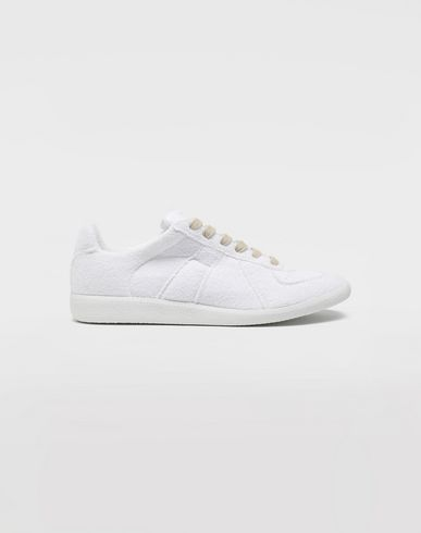 MAISON MARGIELA Sneakers Replica Sneakers Herren f