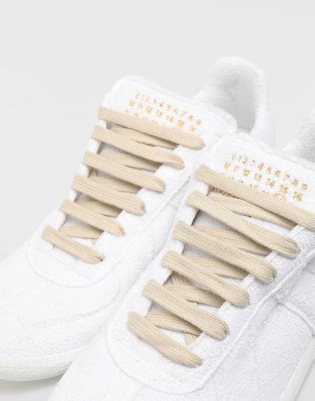 MAISON MARGIELA Replica sneakers Sneakers Man b