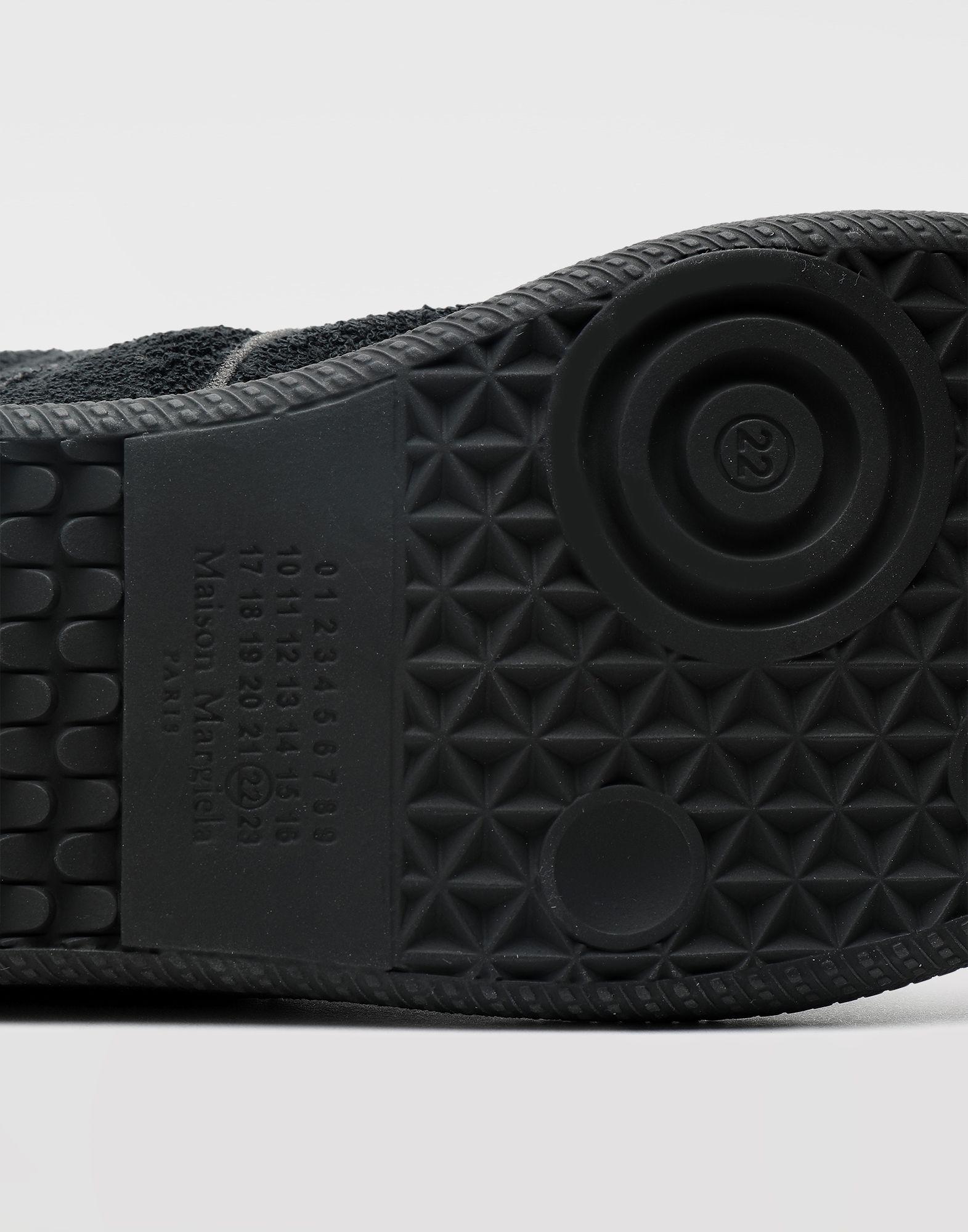 MAISON MARGIELA Sneakers Replica Sneakers Homme b