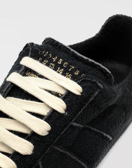 MAISON MARGIELA Sneakers Replica Sneakers Homme a