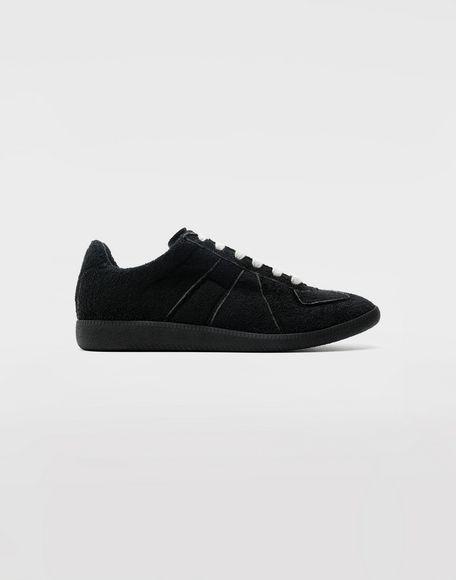 MAISON MARGIELA Sneakers Replica Sneakers Homme f