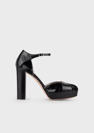 ea6dc7c57b Sandals