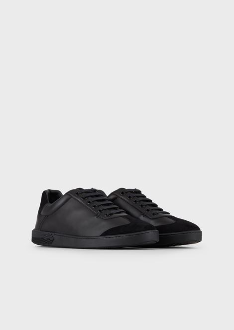 GIORGIO ARMANI Sneaker Donna r