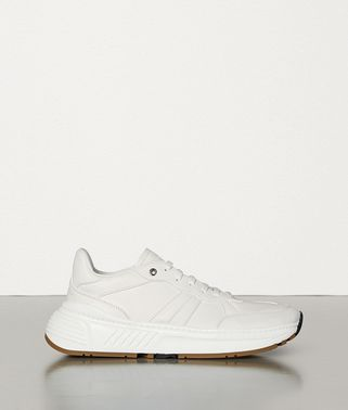 SPEEDSTER SNEAKER IN CALF LEATHER