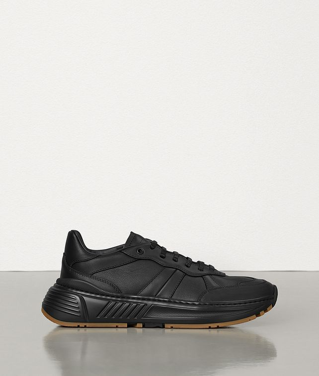BOTTEGA VENETA SPEEDSTER SNEAKERS IN CALF Sneakers Man fp