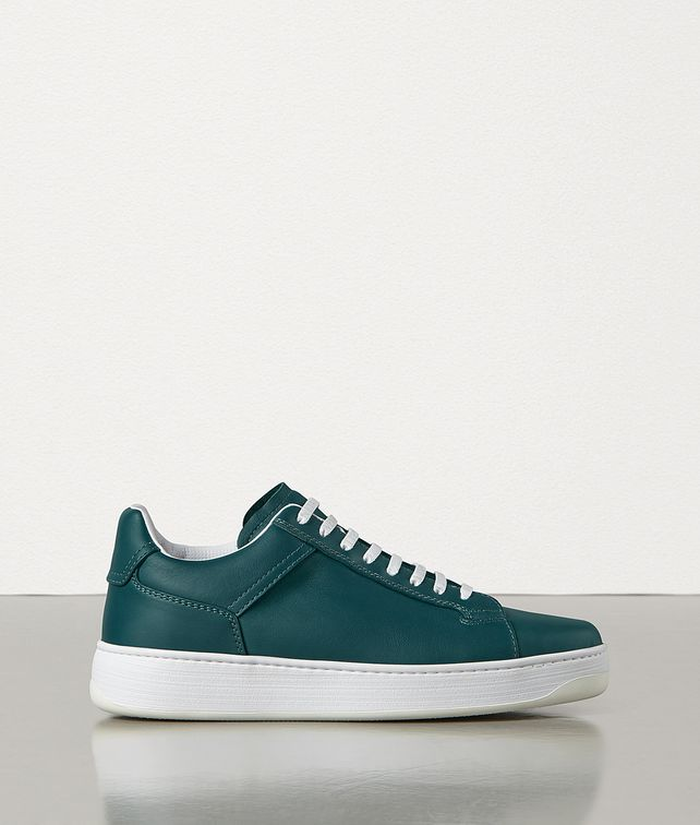 BOTTEGA VENETA SNEAKERS IN CALF Sneakers Man fp