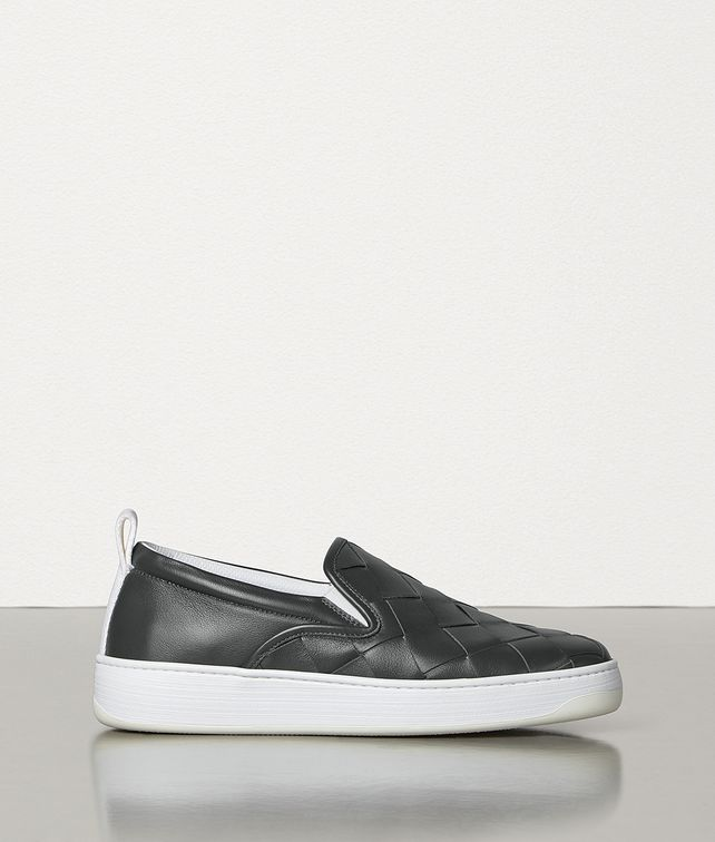 BOTTEGA VENETA SLIP ON Trainers Woman fp