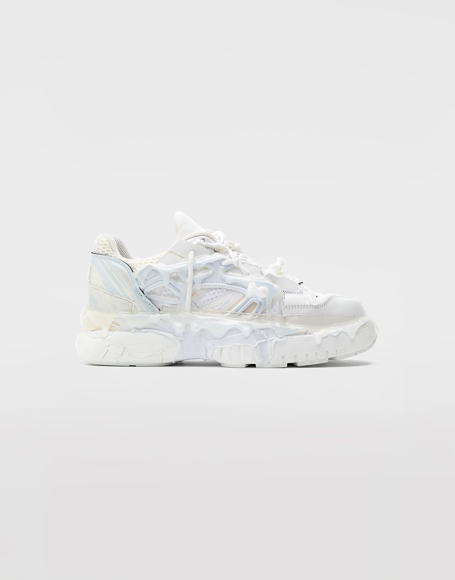 MAISON MARGIELA Sneakers Fusion Sneakers Donna f
