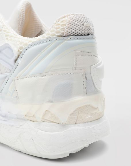 MAISON MARGIELA Sneakers Fusion Sneakers Donna b