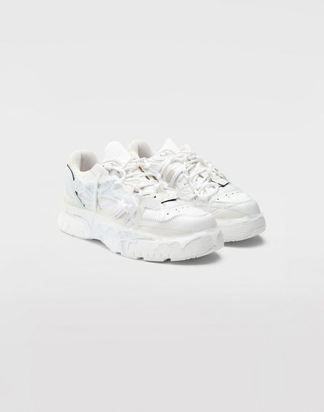 MAISON MARGIELA Sneakers Fusion Sneakers Dame d