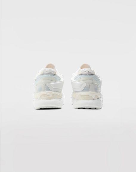 MAISON MARGIELA Fusion sneakers Sneakers Woman e