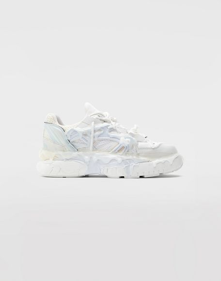 MAISON MARGIELA Sneakers Fusion Sneakers Dame f