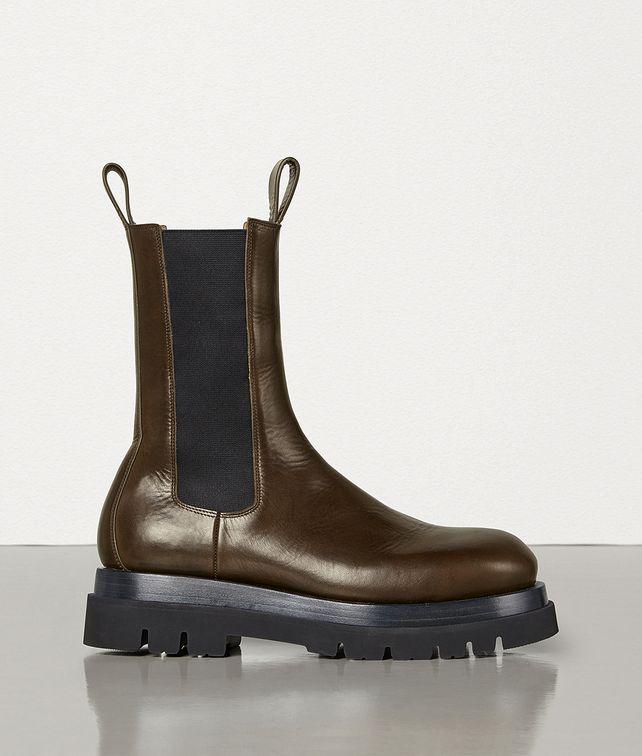 BOTTEGA VENETA BOOTS Boots Woman fp