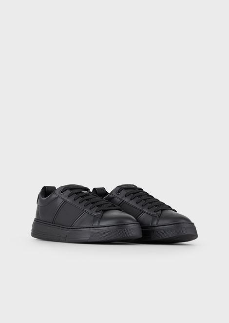 EMPORIO ARMANI Sneaker Hombre d