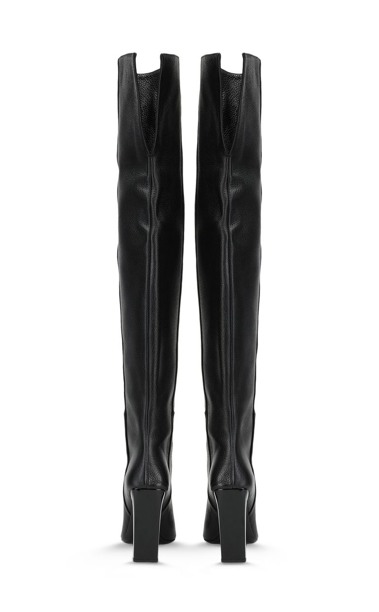 JUST CAVALLI Tall boot Boots Woman d