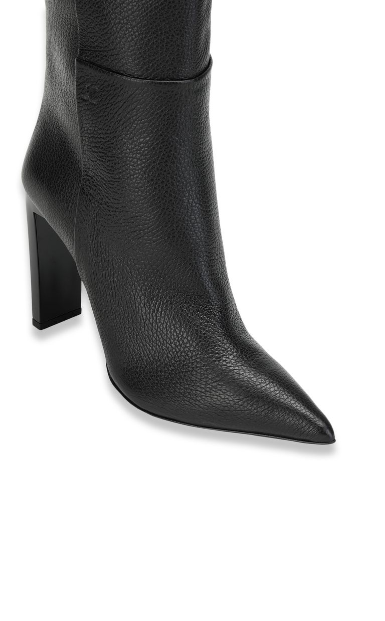 JUST CAVALLI Tall boot Boots Woman e