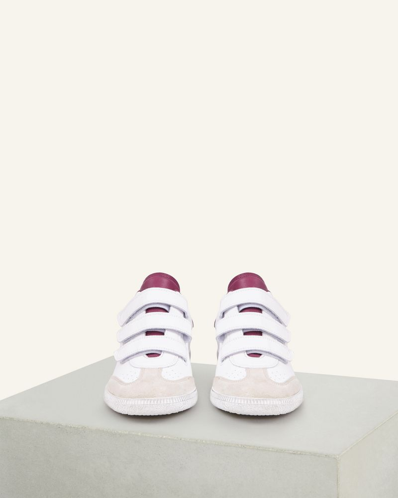 BASKETS BETH ISABEL MARANT