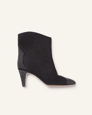 DYTHAN 靴子