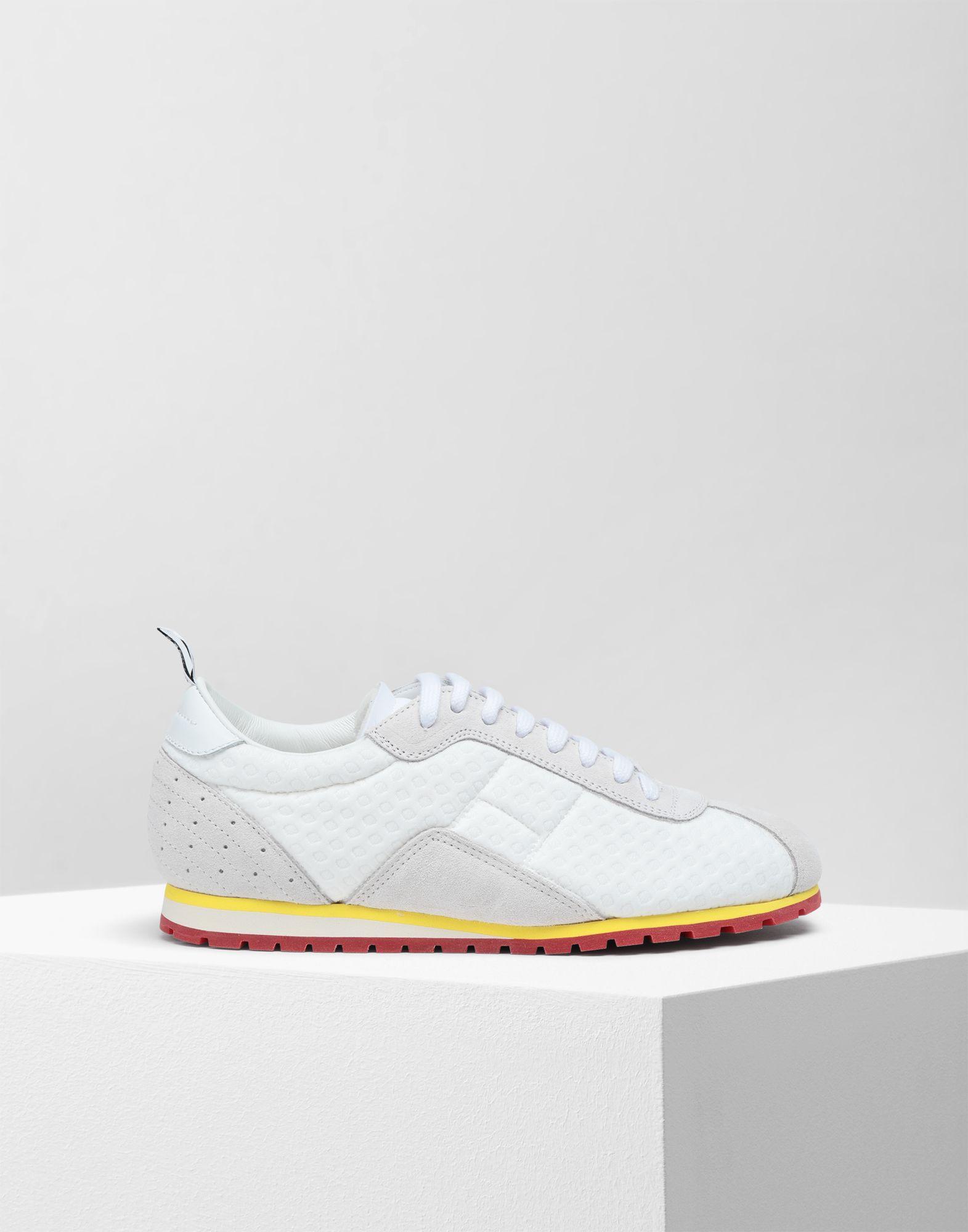 MM6 MAISON MARGIELA Pull-tab sneakers Sneakers Woman f