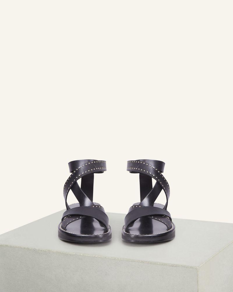 NASHA 凉鞋 ISABEL MARANT