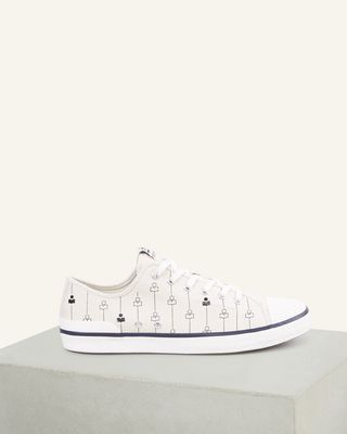 ISABEL MARANT BASKETS Homme BASKETS BINKOOH d