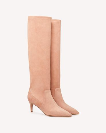 REDValentino SOFTIES BOOT
