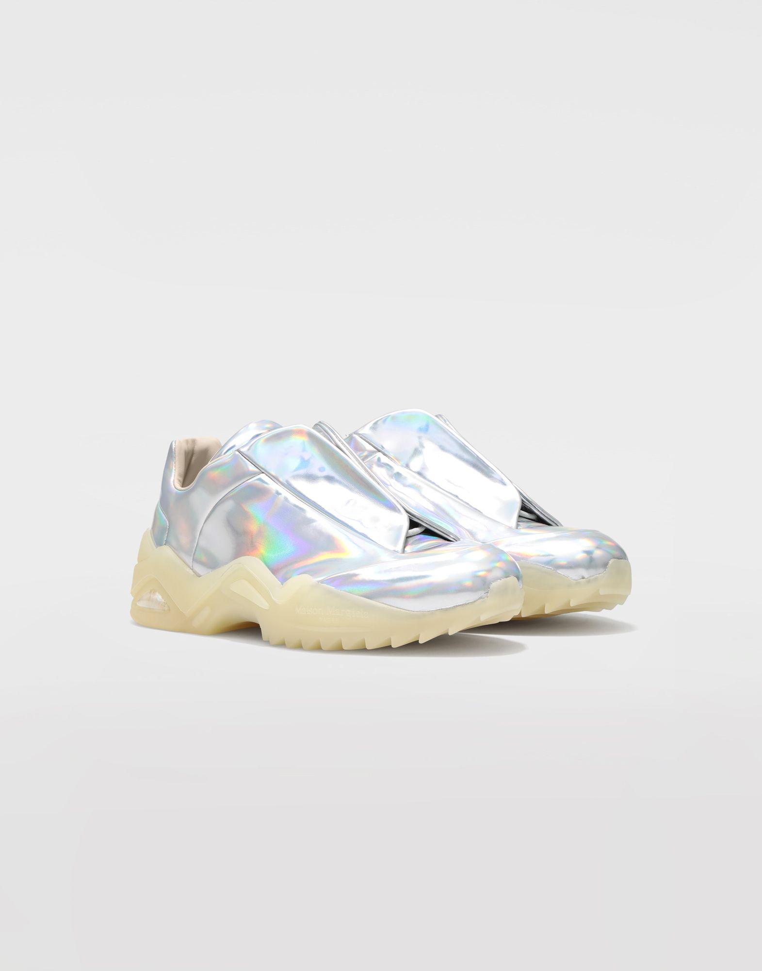 MAISON MARGIELA Future sneakers Sneakers Man d
