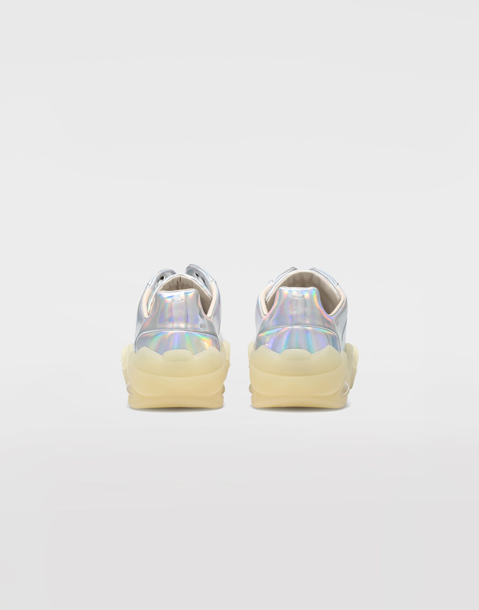 MAISON MARGIELA Future sneakers Sneakers Man e