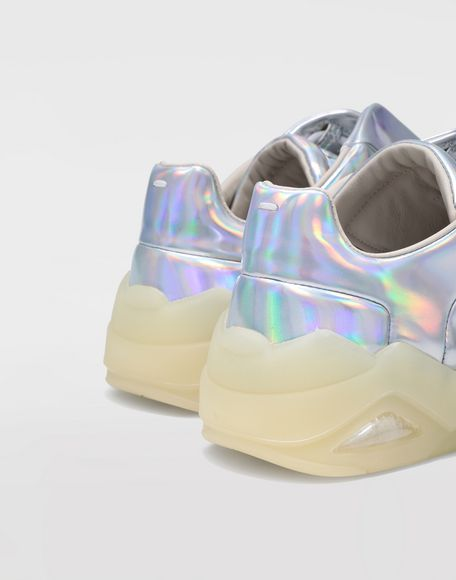 MAISON MARGIELA Future sneakers Sneakers Man b