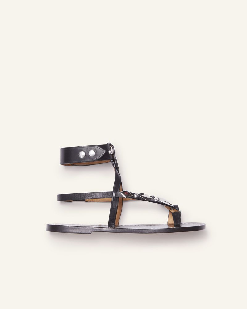 ENGA SANDALS ISABEL MARANT