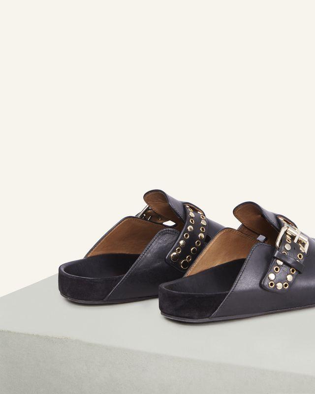 44e8dc9f50 Isabel Marant Scarpe | Official Online Store