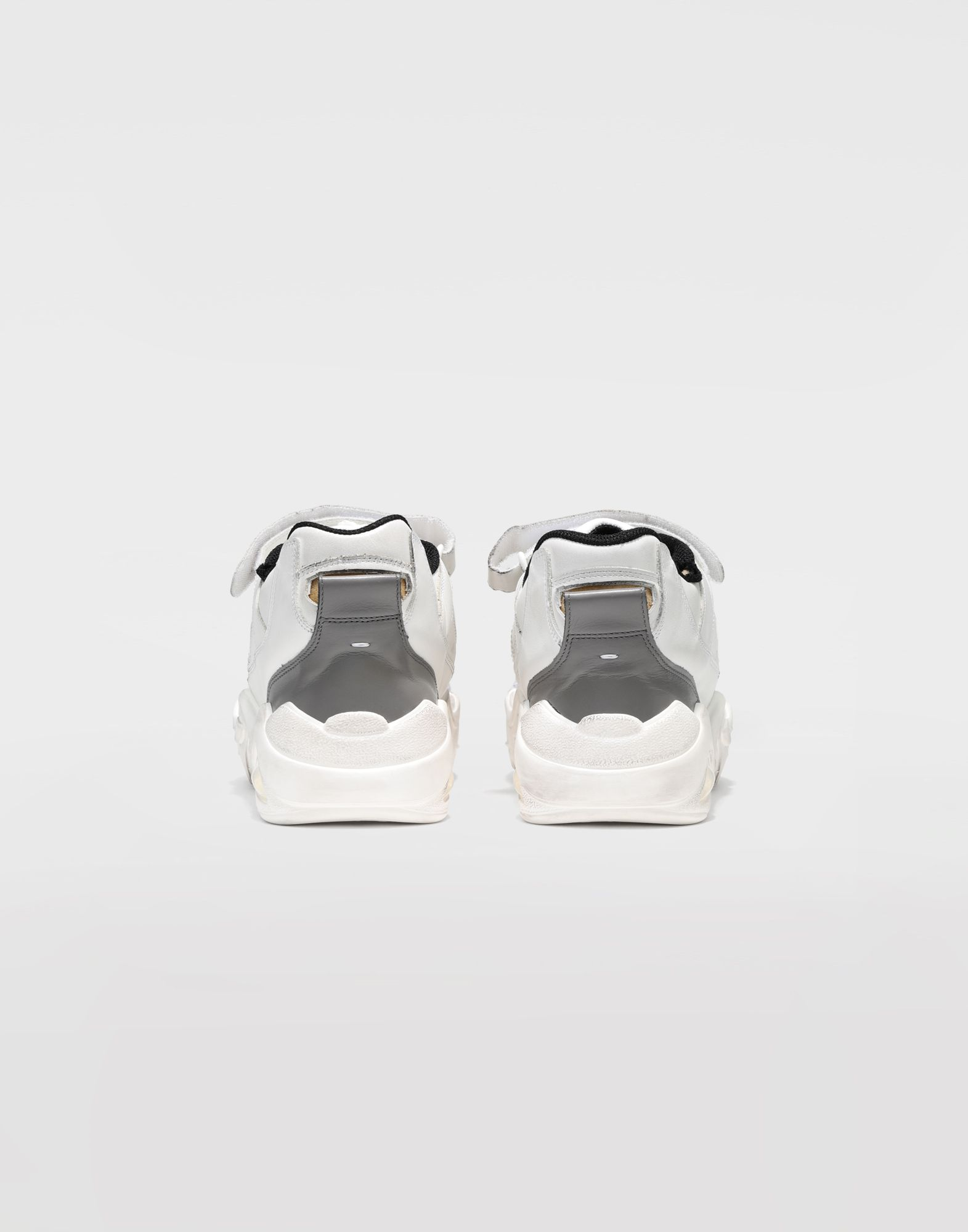 MAISON MARGIELA Retro Fit sneakers Sneakers Man e