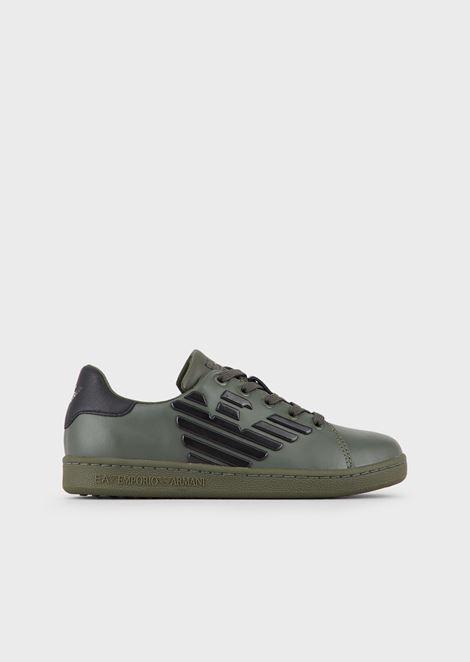 Boys' sneakers
