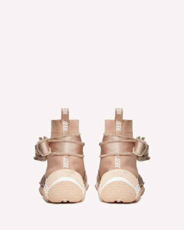 REDValentino SQ0S0B89GQA 377 Sneaker Woman r