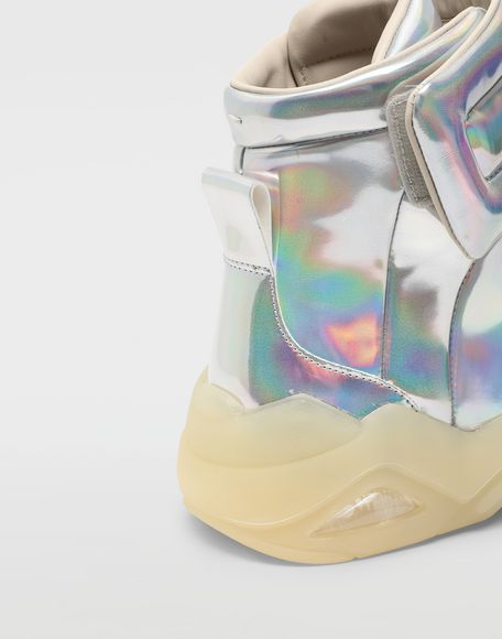 MAISON MARGIELA Future high-top sneakers Sneakers Man b