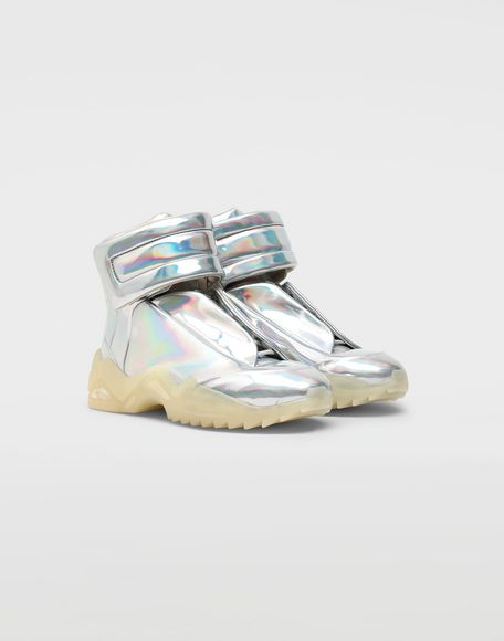 MAISON MARGIELA Future high-top sneakers Sneakers Man d