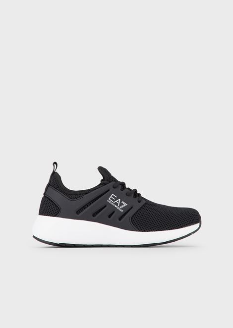Boys' Minimal Running sneakers