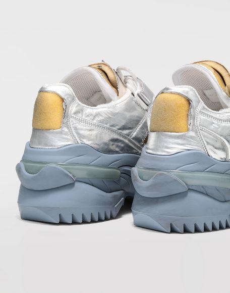 MAISON MARGIELA Retro Fit sneakers Sneakers Man b