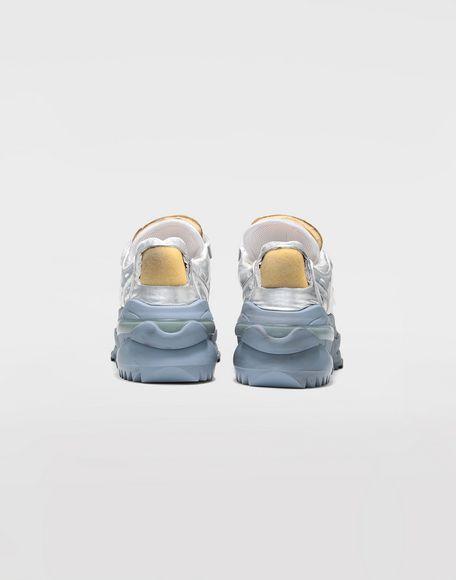 MAISON MARGIELA Retro Fit sneakers Sneakers Man e