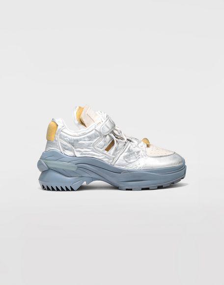MAISON MARGIELA Retro Fit sneakers Sneakers Man f