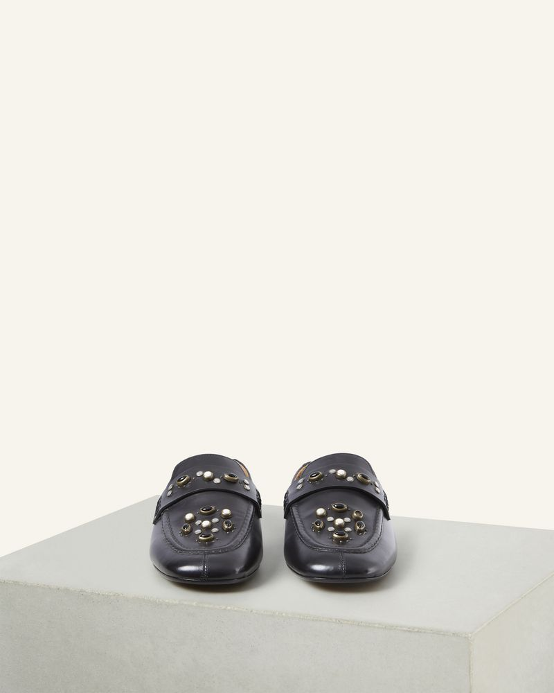 FAZIN LOAFERS ISABEL MARANT