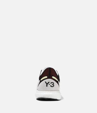 Y-3 Sneakers E Y-3 BoS Runner r